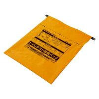 【コクヨ】 トイレダスト回収バッグ DRK-NTB1DRK-NTB1 入数:1 ★お得な10個パック