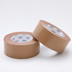 古藤工業 布テープ No.8000 幅75mm×長さ25m×厚さ0.32mm 5ケース(24巻入×5ケース)(HK)[sp1709pt5]