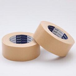 古藤工業 布テープ No.801A 幅75mm×長さ25m×厚さ0.32mm 5ケース(24巻入×5ケース)(HK)[sp1709pt5]