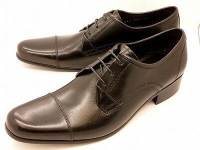 【人気デザイン】 キャサリンハムネット   31441(ブラック)ストレートチップKATHARINE HAMNETT 靴 紳士靴【ポイント10倍