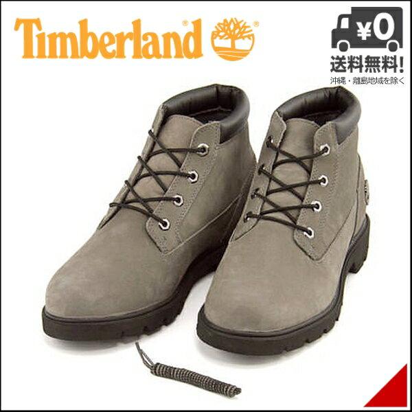 ティンバーランド ブーツ メンズ シングルショット ベーシック チャッカ 限定モデル 耐久性 クッション性 抗菌 防臭 カジュアル デイリー アウトドア SINGLESHOT BASIC CHUKKA Timberland A10UD グラファイトヌバック
