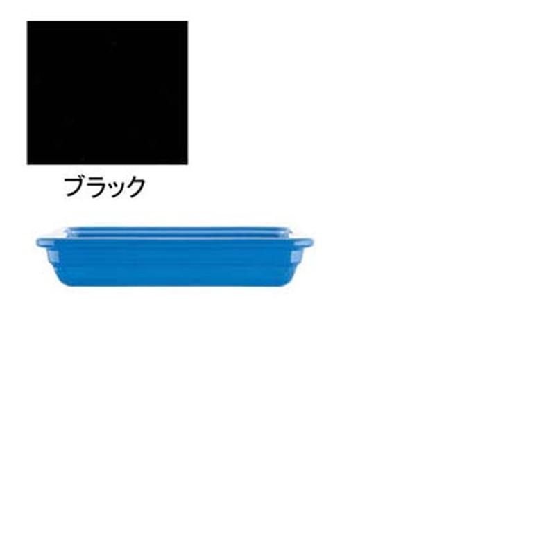 [TKG16-1491] エミール・アンリ レクトン N2/33423ブラック