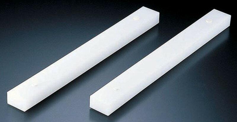 [TKG16-0347] プラスチックまな板受け台(2ケ1組) 60cmUKB03