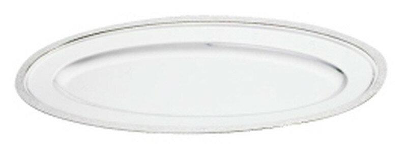 [TKG16-1544] SW18-8モンテリー魚皿 26インチ