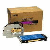 【訳あり特価品】NEC 純正品 PR-L9700C-31 ドラムカートリッジ