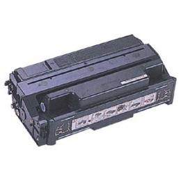 RICOH 汎用品 IPSiO SP トナーカートリッジ 6100H(515316)