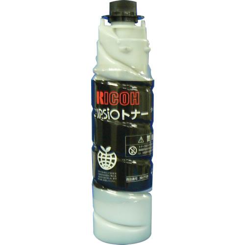 RICOH 純正品 IPSiOトナー タイプ800(307720)