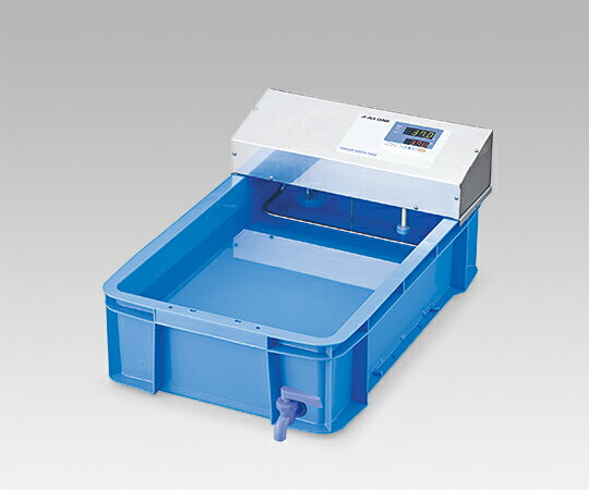 恒温水槽 HB-1400 【アズワン】【02P06Aug16】