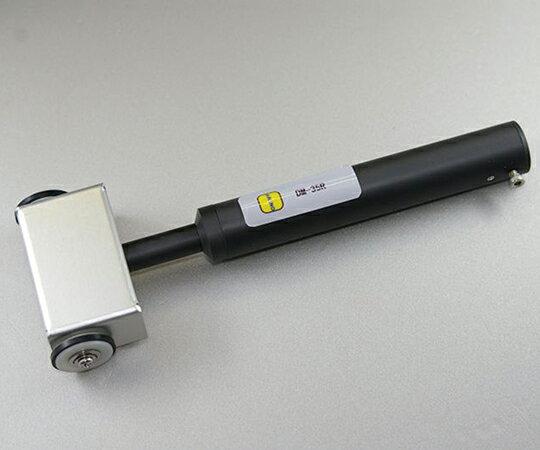 車輪付き照射装置DM-35R 【アズワン】【02P06Aug16】