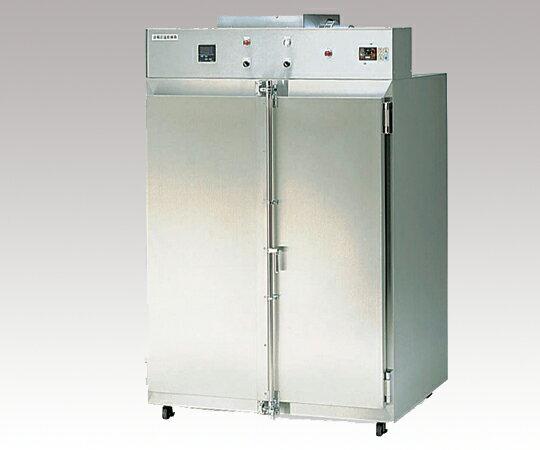 �風定温乾燥器堅牢タイプ FC-2��� �料別途見� �アズワン】�02P06Aug16】
