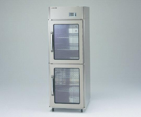 大型インキュベータ SIC-350 送料別途見積 【アズワン】【02P06Aug16】