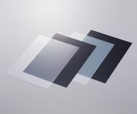 【アズワン】 ポリカーボネートシートN-7S-1.5【02P06Aug16】