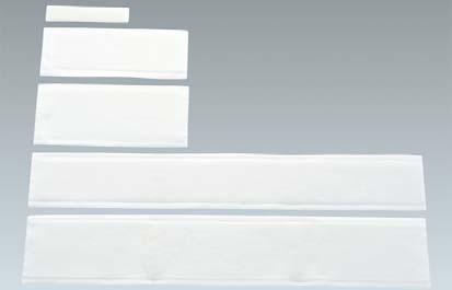 【無料健康相談 対象製品】【クイック出荷対応】 アルケア オプティキュアスプリント B-2 【smtb-s】 【fsp2124-6m】【02P06Aug16】