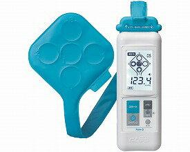 【送料無料】【無料健康相談 対象製品】携帯型接触圧力測定器 パームQ  (CR-490) 【fsp2124-6m】【02P06Aug16】