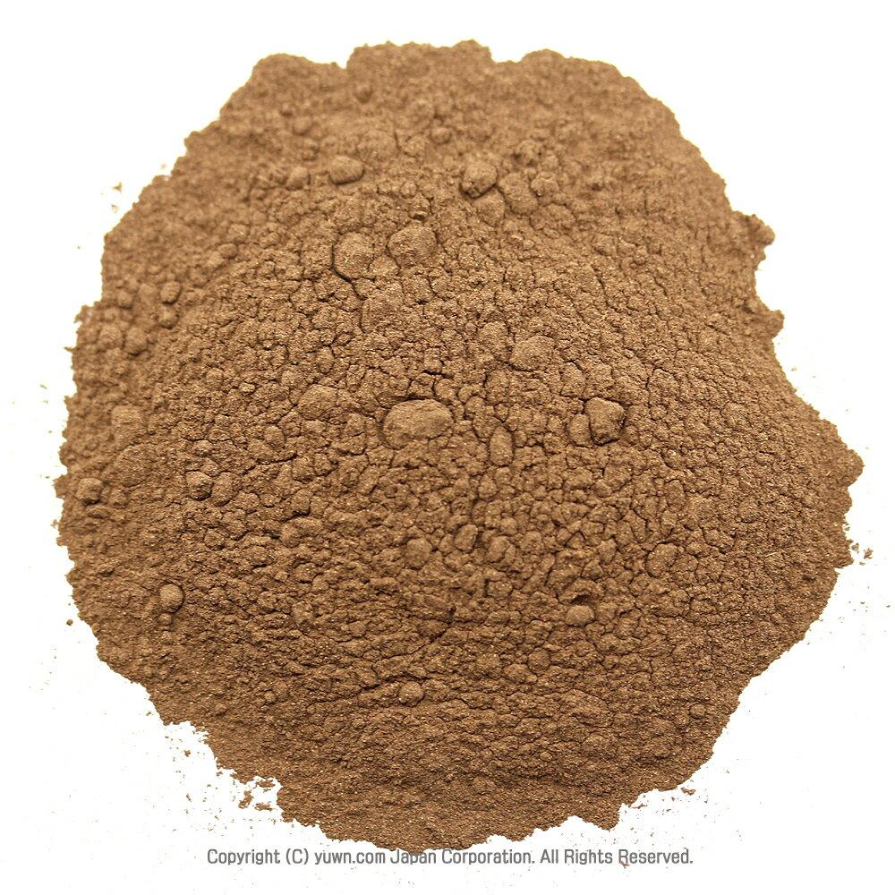 [送料無料]紫イペパウダー(タヒボ茶アマゾン茶パウダルコ茶)業務用1Kg