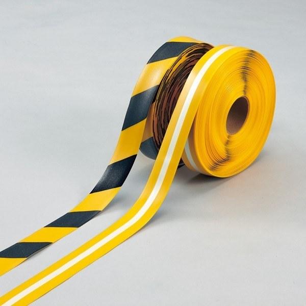 ラインプロ 50mm幅×30m カラー:蓄光 (258116)