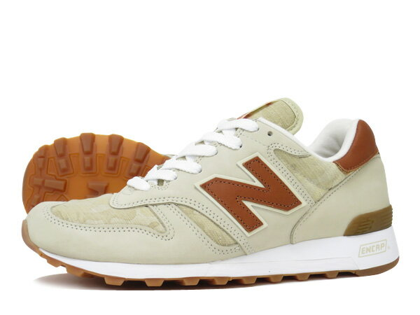 NEW BALANCE M1300DSP 【MADE IN U.S.A.】 ニューバランス M1300DSP SAND/CAMO