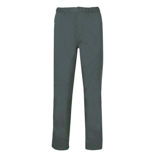 フェニックスマーベルピークStelvio 3L Pants(3レイヤーパンツ)PH612SB11【MENS】