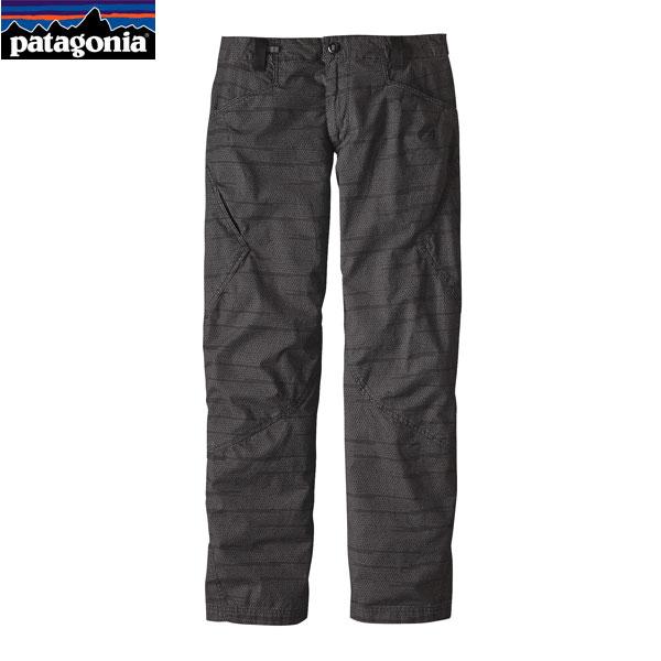 Patagonia パタゴニア M's Venga Rock Pants ストレッチ パンツ  (WVFG):83080 [pt0] [特価]