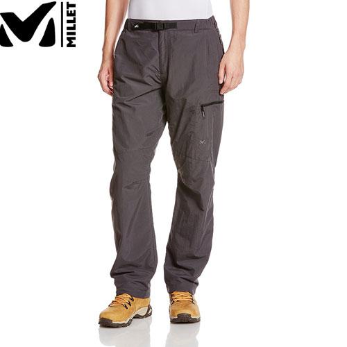 MILLET ミレー WARM EASY PANT メンズ パンツ (3721):MIV01452