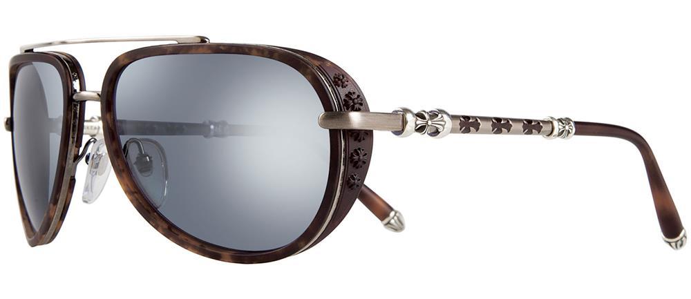 7dba2d3f0b Buy Mens Chrome Hearts Sunglasses On Line