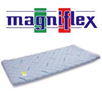 正規品 マニフレックス イタリアンフトン2 セミダブルサイズ 118×196×7cm【送料無料】