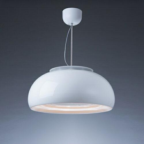 富士工業 C-DRL501-PRW クーキレイ 空気清浄機能付照明器具 LEDシリーズ 本体カラー グロスホワイト