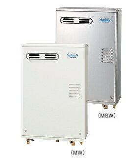 コロナ*CORONA* UKB-AG470ARX(MW) 石油給湯器 水道直圧式 給湯+追いだき オートタイプ ボイスリモコン付 ※旧品番 UKB-AG470AXP4