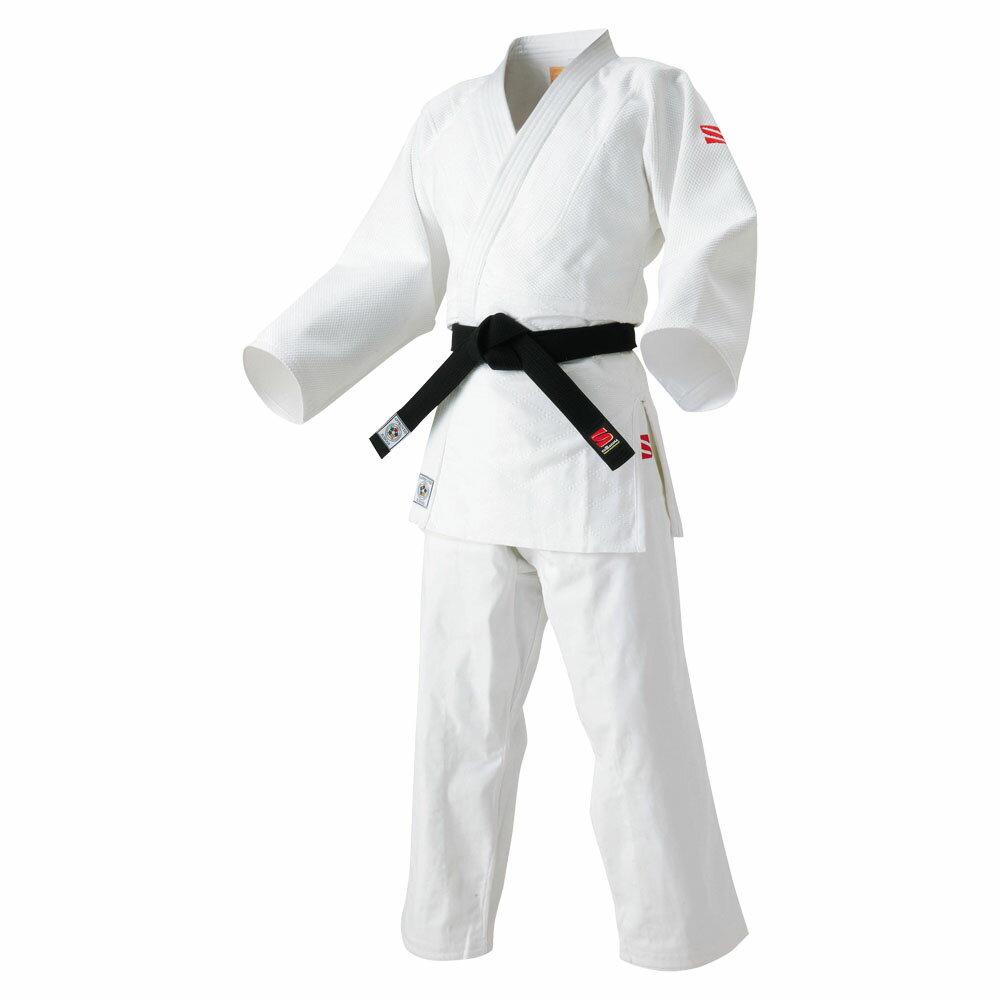 KUSAKURA クザクラ 武道衣 格闘技 JOSI 選手用 上下セット 2.5 Yサイズ 【 あす楽対象外 】 【返品不可】