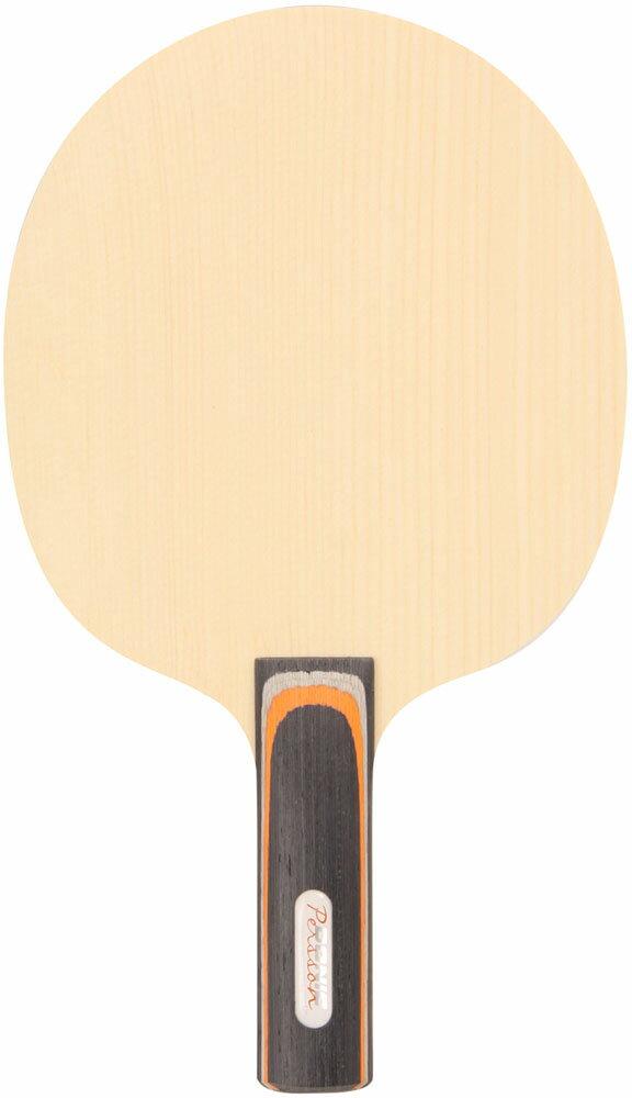 DONIC ドニック ラケット 卓球 卓球 シェークラケット パーソン CFZ ST [ あす楽対象外 ]