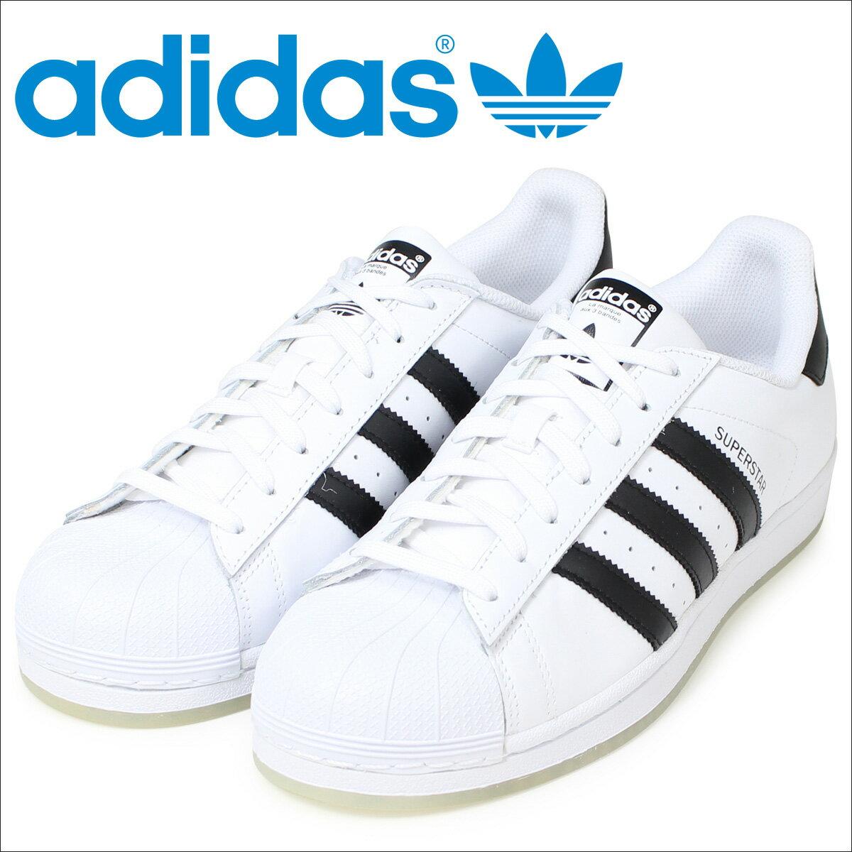 アディダス スーパースター adidas Originals スニーカー  SUPERSTAR メンズ B49794 靴 ホワイト オリジナルス [S10] [返品不可]