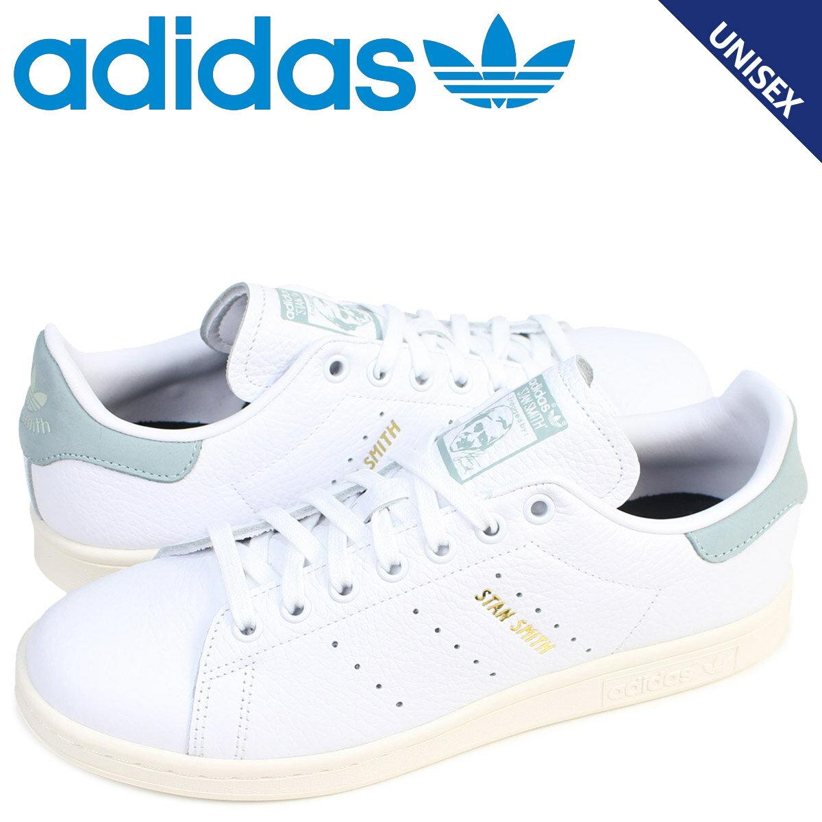 アディダス スタンスミス adidas originals スニーカー STAN SMITH メンズ レディース BZ0470 靴 ホワイト 【11/13 追加入荷】