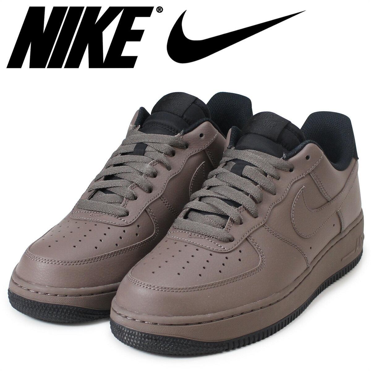 ナイキ NIKE エアフォース1 スニーカー AIR FORCE 1 LOW 07 LV8 315122-213 メンズ 靴