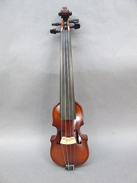 ポシェットバイオリン 03