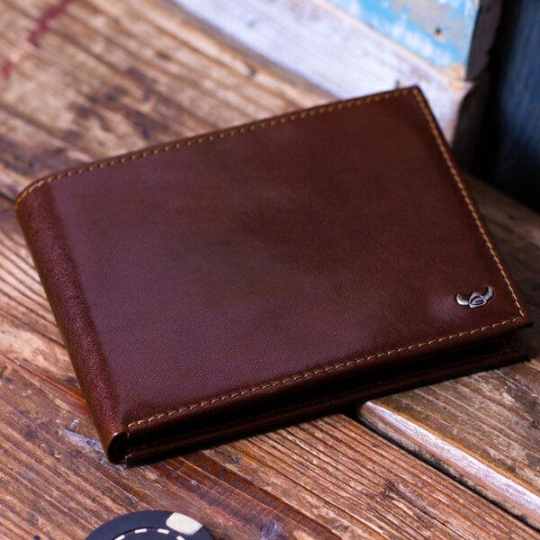 426bcf4ff467 Golden Head ゴールデンヘッド COLORADO コロラド1154-05 2つ折り財布 カード入れ 札入れ メンズ 本革Wallet 新色追加