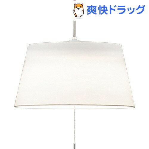 コイズミ LEDペンダント BP17709PK(1台)【コイズミ】【送料無料】