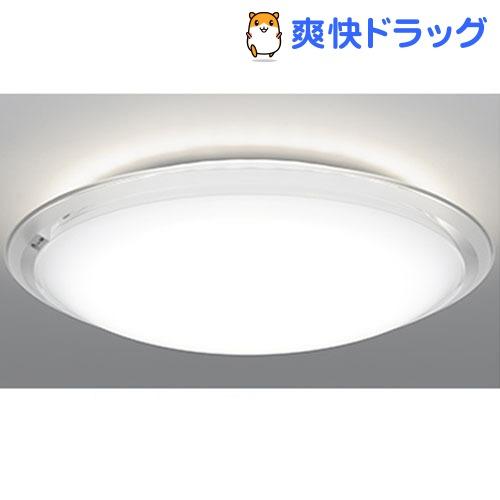 洋室シーリングライト~20畳 LEC-AHS2010EH(1コ入)【送料無料】