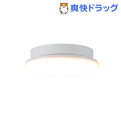 パナソニック 天井半埋込型 LED シーリングライト パネルミナ LGB72771 LG1(1台)【送料無料】