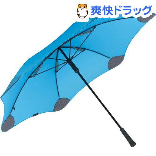 ブラント クラシック セカンド ジェネレーション ブルー(1本入)【ブラント(BLUNT)】【送料無料】