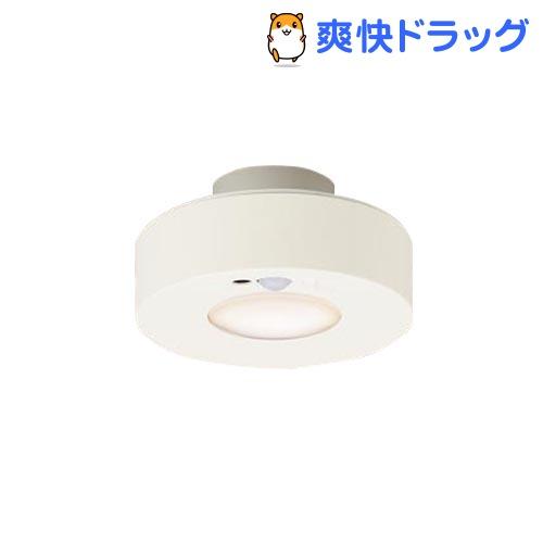 パナソニック 天井直結型 LED トイレ灯 ON/OFF型 LGBC58162 LE1(1台)【送料無料】