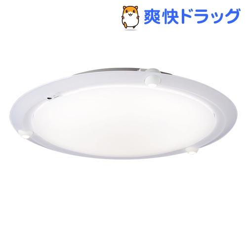 パナソニック 天井直付型LEDシーリングライト リモコン調光リモコン調色 LGBZ1107(1台)【送料無料】
