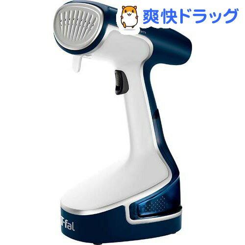 ティファール アクセススチーム DR8085J0(1セット)【ティファール(T-fal)】【送料無料】