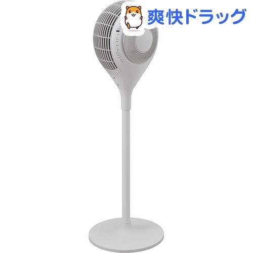 アピックス ディフュージョンファン AFD-608R ホワイト(1台)【アピックス】【送料無料】