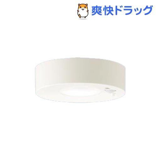 パナソニック 天井直結型 LED トイレ灯 ON/OFF型 LGBC58064 LE1(1台)【送料無料】