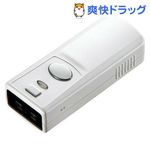ブルートゥースバーコードリーダ BCR-001(1コ入)【送料無料】