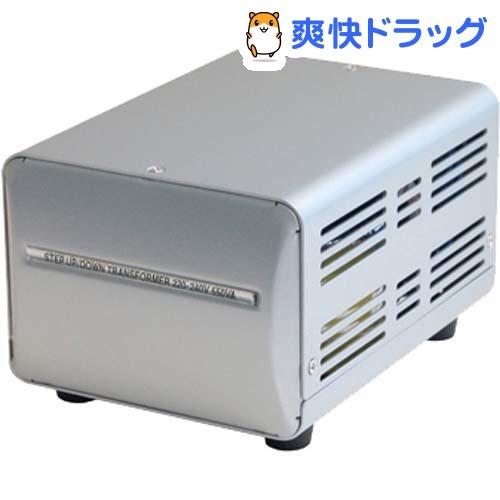 海外国内用 大型変圧器 220-240V�550VA NTI-27(1�)��料無料】