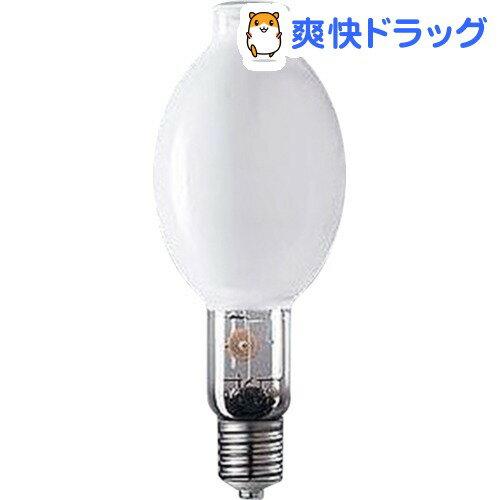 パナソニック ハイゴールド 水銀灯安定器点灯形 効率本位/一般形 180・拡散形(1コ入)【送料無料】