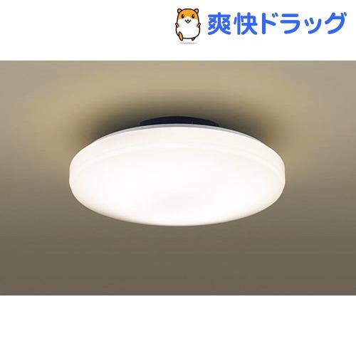 魅力の新作 - 特別価格! パナソニック 小型シーリングライト 20形相当 LGB52701 LE1(1台)【送料無料】