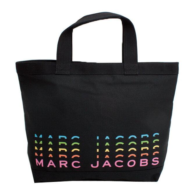 マーク バイ マークジェイコブス トート MARC BY MARC JACOBS  バッグ m0010910 001 ラッピング不可 【あす楽対応】