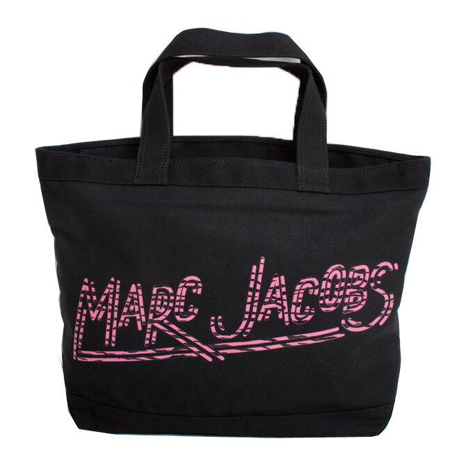 マーク バイ マークジェイコブス トート MARC BY MARC JACOBS  バッグ m0010911 001 ラッピング不可